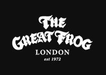 Normal_the-great-frog