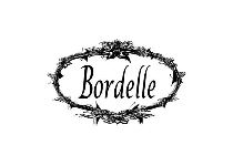 Normal_bordelle