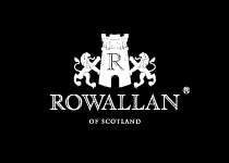 Normal_rowallan