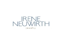 Normal irene neuwrth
