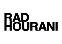 Normal rad hourani