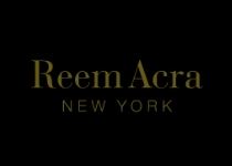 Normal_reem-acra