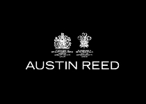 Normal_austin-reed