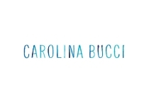Normal_carolina-bucci