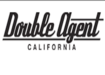 Double Agent USA | DOUBLE AGENT BRAND S.L