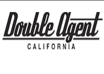 Normal double agent usa