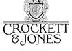 Crockett & Jones | Crockett & Jones Ltd