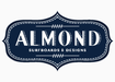 Almond | Almond Surfboards & Designs