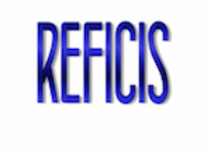 Normal reficis logo