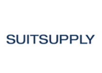Normal suitsupply logo 2
