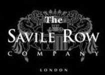 Normal savile row company logo