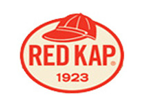 Normal red kap