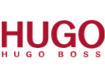 HUGO | Hugo Boss Group