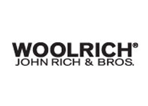Normal woolrich john rich bros