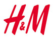 H&M | H&M Group