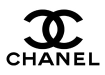 Normal chanel