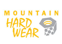 Normal mountain hardwear