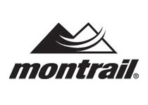 Normal montrail