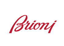 Normal_brioni