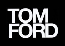 Normal tom ford