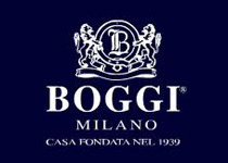 Normal boggi