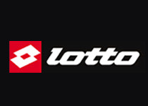 Normal lotto sport