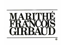 Normal marithe francois girbaud