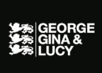 Normal george gina lucy