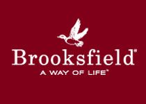 Normal_brooksfield