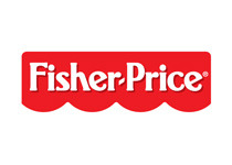 Normal_fisher-price