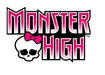 Monster High | Mattel, Inc.