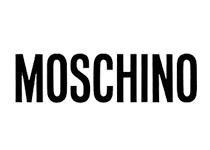 Normal moschino