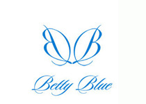 Normal betty blue