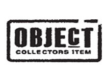 Normal object collectors