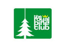 Normal the royal pine club