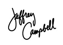 Normal_jeffry_campbell