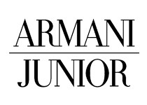 Normal armani junior