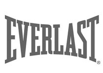 Normal everlast