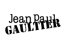 Normal jean paul gautier