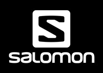 Normal salomon2