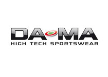 Normal dama sportswear