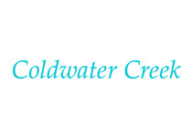 Normal_coldwater_creek