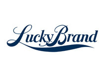 Normal lucky brand