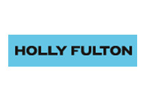 Normal holly fulton