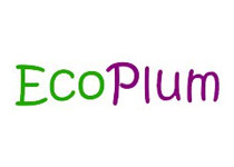Normal ecoplum
