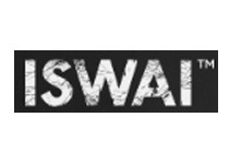 Normal iswai