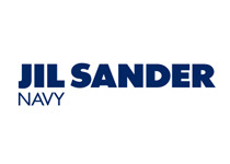 Normal jil sander navy