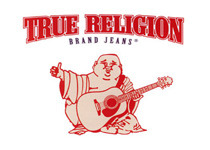 Normal true religion