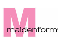 Normal maidenform