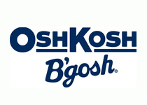 Normal osh kosh b gosh